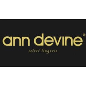 Ann Devine