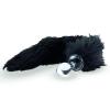 Black Fox - FT18