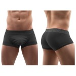 EW0629 FEEL XV Boxer Briefs Color Gray