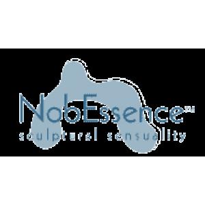 Nob Essence
